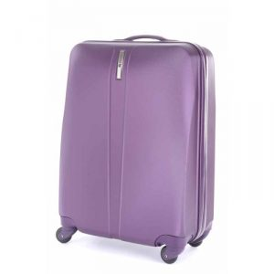Grande ou petite valise de voyage?