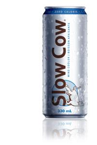 Consommez-vous des boissons énergisantes ?