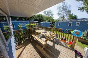 3 types d'hébergement pour son séjour en Finistère