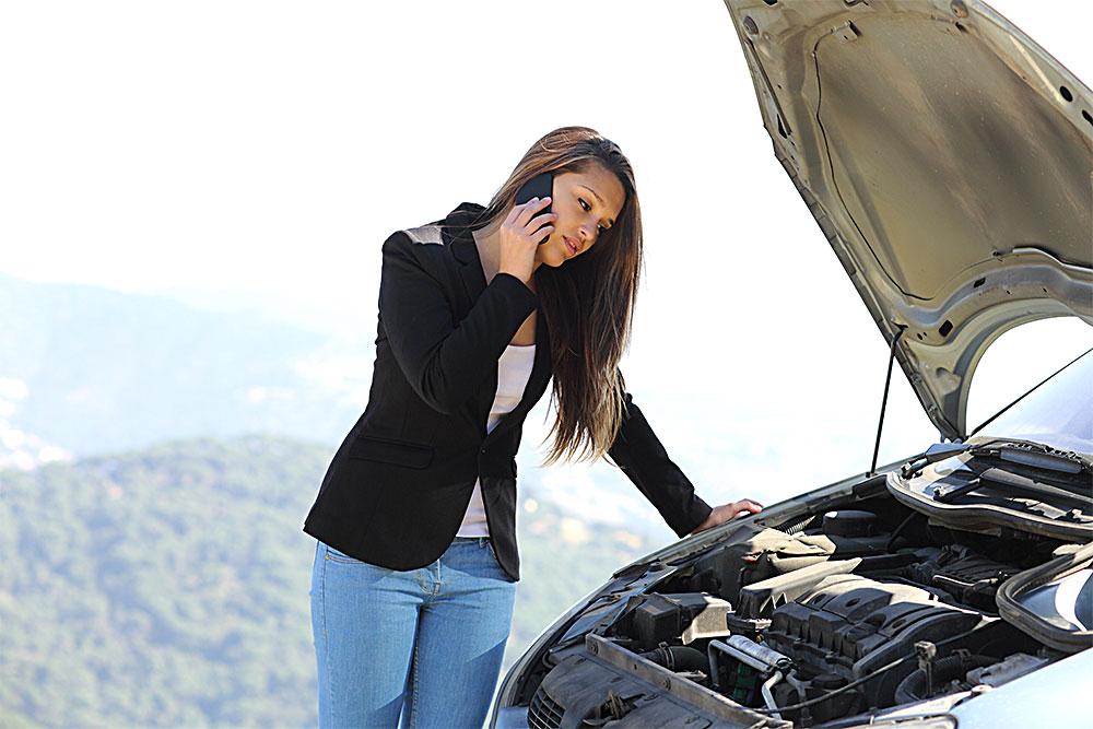 Remorquage auto www.depannage-auto-paris.com