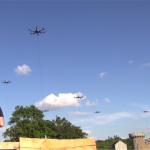 Faut-il mettre le prix pour acheter un drone?