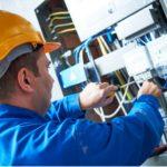 Comment trouver un bon artisan électricien ?