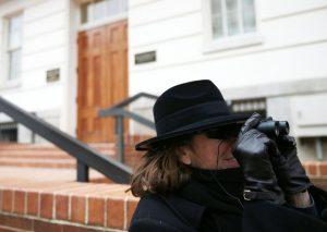 Que vous propose une agence de détectives privés ?