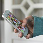 Luminosité, Vibration et Wifi; les ennemies de votre batterie IPhone 4S