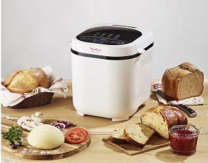 Les astuces pour faire durer votre machine à pain
