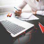 Le référencement web à Weblinking (sous-traitance SEO)
