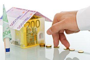 Comment modifier les options d'un prêt ?