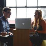 Vos gains en tant qu'entrepreneur en portage salarial