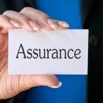 Les bonnes raisons de faire appel à un courtier en assurances