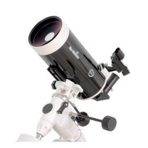 Comment bien choisir son télescope ?