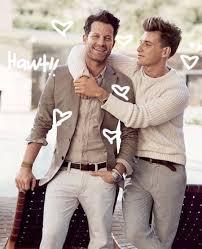 rencontre homo et réseau d'annonces gays