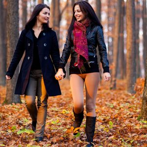 Rencontres de lesbiennes site gratuite de rencontre region centre rencontre