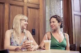 site de rencontre entre femmes lesbiennes homosexuelles