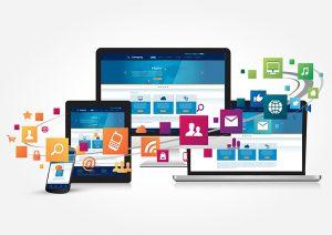 5 logiciels que vous devez connaître sur internet