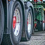 Les conditions essentielles pour réussir le transport de palettes