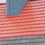 Rassemblez protection et esthétique pour votre toiture !