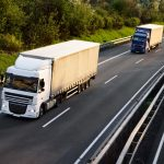 Un moyen efficace pour le transport routier