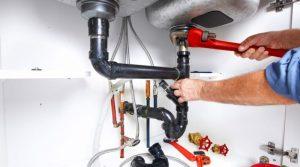 Quels sont les problèmes de plomberie les plus fréquents ?