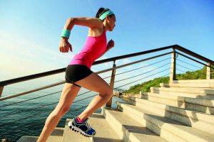 Le sport : une activité aux avantages multiples