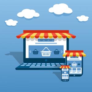 E-commerce et expérience utilisateur: importance et conseils