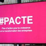 La loi pacte, une aubaine pour les entreprises ?