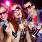 Les karaokés en France : un phénomène en vogue