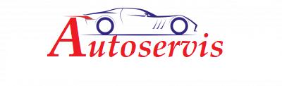 """Autoservis pour communiquer en """"auto"""""""