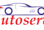 Logo du site autoservis.info